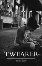 Tweaker by mavericks_