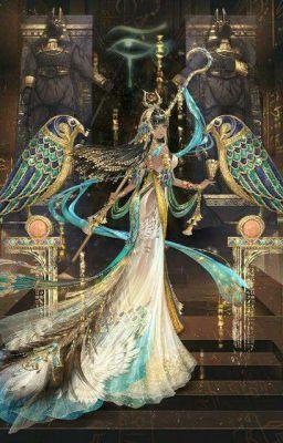 Đọc truyện (ĐN NHAC) Tân công chúa, vương tử Hạ Ai Cập