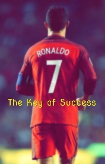 The Key Of Success