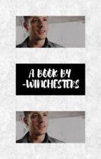 Memories ▸ Phil Wenneck by -Winchestergirl