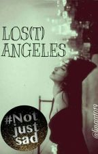 Los(t) Angeles  by linaa1019
