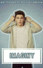 Imaginy/gify by Amkolw