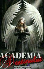 Academia Destinului by fallen_angel171