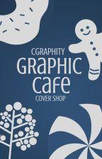 Kanari's Graphic Shop by Kanari_Family