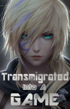 Transmigrated Into A Game by aquaseries