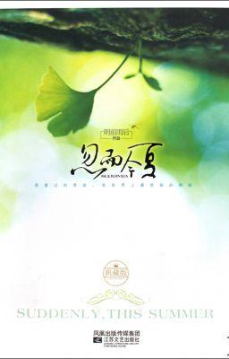 Song thành cố sự - Minh Tiền Vũ Hậu - Converted by Mốc