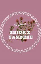 Dzieci YANDEREDEVA by Veronique2004