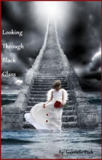 Looking Through Black Glass
