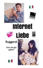 Internet Liebe - Ruggarol 📱💻💞 by sxylvna