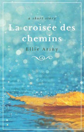 La croisée des chemins by Elliriny