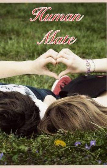 Human Mate