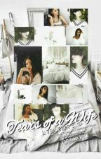 [ON-GOING] Tears Of A Wife: Love Never End 끝없는 사랑 (S.Coups SEVENTEEN) by SuamikuKacakGila27