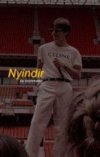 Nyindir :: kth by ironmawn