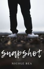 Snapshot [ongoing] by morningtides