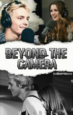 Beyond The Camera  by R5_fan_maddie