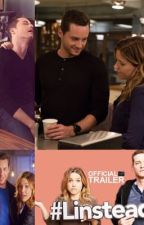 Family is Everything - Linstead Fanfic by one_chicago