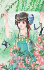 Tú Đình Phương by tieuquyen28_2