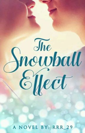 The Snowball Effect by RRR_29