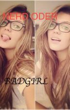 nerd oder badgirl by _its_viky_