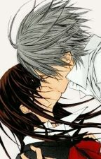 KISS by trie91