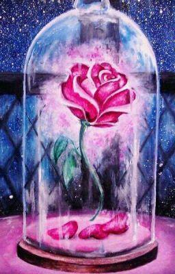 Đọc truyện The Destiny Rose