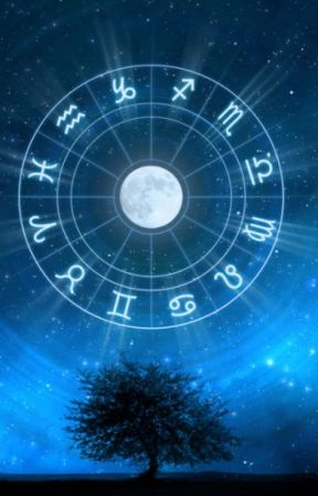 Astrology(Zodiac Signs) by Rollamax