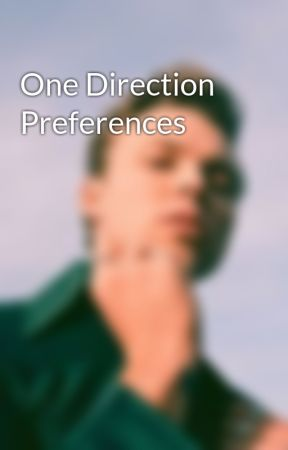 One Direction Preferences - He Protects You During Pregnancy - Wattpad