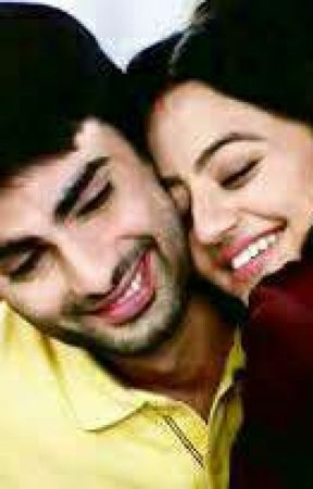 Swasan One Shots Collection  by Nive_lovely