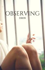 Observing | P.J.M. ✔ by -yoonseokie