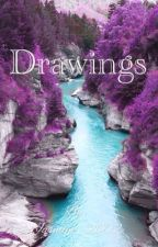 My Drawings by Jasmijn_2002