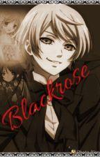 Blackrose by klickio
