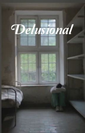Delusional by MegannGallagher