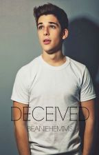 Deceived » sean o'donnell by beaniehemms