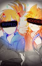  Ripped Hoodies   .:TamTori:.  .:DISCONTINUED:. by saltytearsokay