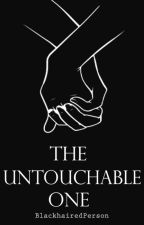 The Untouchable One || N.H. by BlackhairedPerson