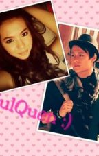 ALL ABOUT JULQUEN!! by JulQuenCupcakes4ever