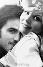 """Colifer   """"Yes, Sir."""" by jmoduckling"""