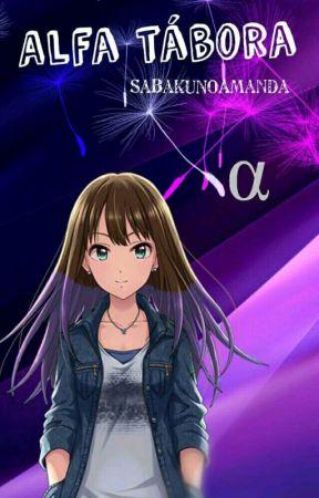 nové anime seznamovací hry