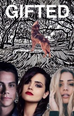 Gifted (A Teen Wolf and Tvd Crossover) - Chapter 27: Caught - Wattpad