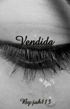 Vendida by juh113