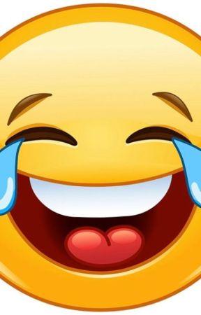 Jokes to make you laugh by plzhavemercyonme