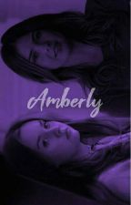 [3] Amberly | Teen Wolf by gxrlkesley