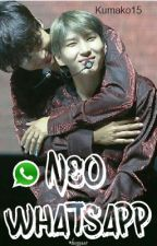 Neo Whatsapp (VIXX) by Kumako15