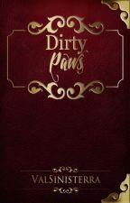 Dirty Paws || KaiSoo || by ValSinisterra