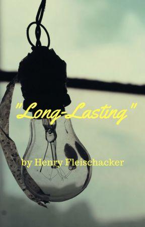 """Long-Lasting"" by littlehendog"
