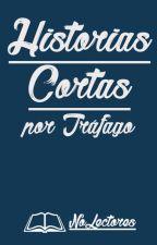 Historias Cortas by Trafago