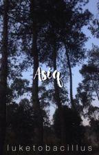 asiq by luketobacillus