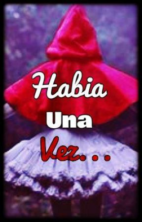 Había Una Vez... by 1Directi0on
