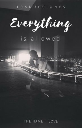 Yuri On Ice  ღ Everything is allowed by thenameilove
