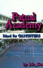 Patual Academy of Gangters by Jaile_Ganda_17